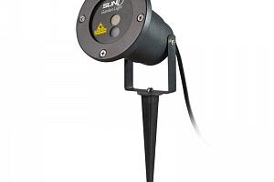 Vodotěsný laserový osvětlovací projektor...