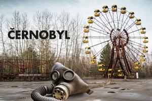 Černobyl, 4denní zájezd pro 1 os. s 1 nocí + doplatek 4500 Kč...