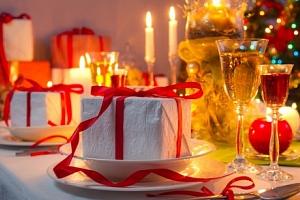 Luxusní Vánoce a Silvestr v Hotelu Magnus **** v Trenčíně s neomezeným wellness...