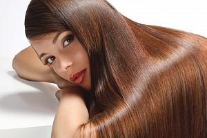 Brazilský keratin - regenerace Vašich vlasů...