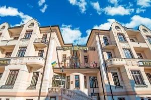 Trenčianske Teplice: luxusní léčebný pobyt v hotelu Most Slávy ***...