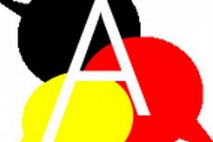 Němčina A2 - korespondenční - Emailový kurz němčiny pro samouky...