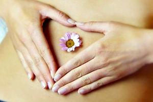 Stop toxinům v těle: diagnostika, léčivé kapky Joalis a aplikace...