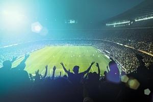 Fotbalový zájezd - Španělská La Liga...
