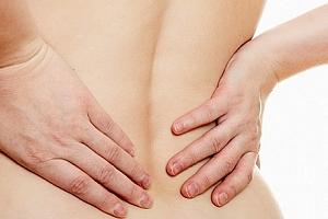 Ošetření hlubokého stabilizačního systému s diagnostikou a cvičením na narušení svalové nerovnováhy...
