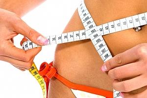 Přístrojová lymfodrenáž v luxusním salonu v Plzni přístrojem Star Body Therapy Plus....