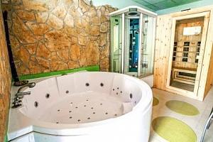 Beskydy u ski areálu v Apartmánech Celnica s polopenzí, wellness a řadou výhod...