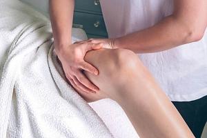 Až 66% sleva na manuální lymfodrenáž nebo anticelulitidovou masáž...