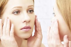 HIFUtherapy - nejlepší neinvazivní omlazení. Ošetření jedné partie nebo ošetření obličeje a krku....
