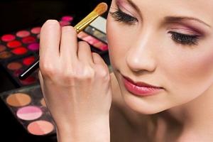 Kosmetické ošetření 1+1...