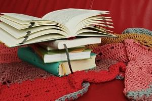 Darujte knihu z nakladatelství ANAG...