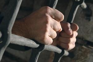 Úniková hra Uteč z vězení...