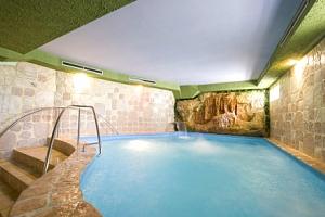 Hotel Kormorán **** s polopenzí, wellness a fitness jen 20 km od Bratislavy...