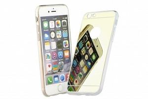 Silikonový zadní kryt pro Apple Iphone 7/8 Plus SK6...