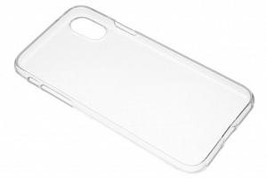Silikonový zadní kryt pro Apple Iphone XS MAX SK7...