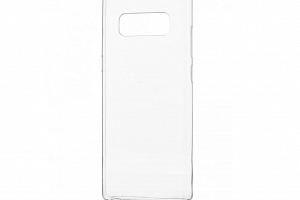 Silikonový zadní kryt pro Samsung Galaxy 9 Plus SK14...