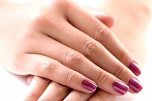 3D Fotodepigmentace + ošetření hřbetů rukou zdarma. Vhodné pro ženy i muže....