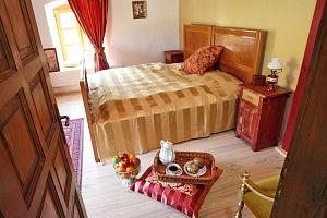 Maďarsko: Romantický mlýn u Balatonu se snídaní, vířivkou, saunou a bazénem – termíny až do února…...