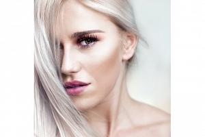 Hodinové kosmetické ošetření...