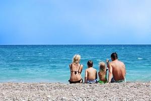 Itálie na 4 či 6 dní v Hotelu Nember *** s bazénem, soukromou pláží a snídaní...