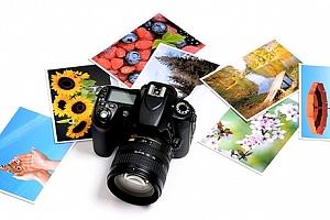 Pexeso z Vašich fotografií - perfektní dárek pro každého a navíc spousta zábavy....
