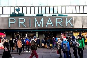 Zájezd na výprodeje nejen v Primarku v Drážďanech. Prohlídka města s profesionálním průvodcem....