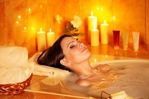 Piešťany: Relax v Hotelu Harmonia s plnou penzí a až 4 wellness procedurami...