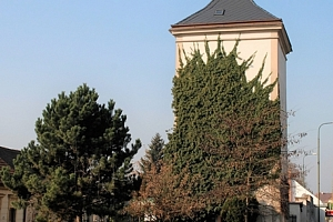 Exkluzivní zážitek v podobě romantického bydlení pro dva v Českém Ráji, lahev vína, snídaně....