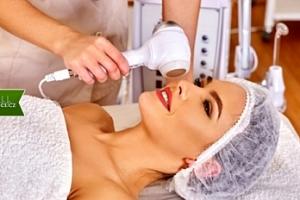 HIFU Ultherapy - neinvazivní lifting a korekce pleti ultrazvukem...