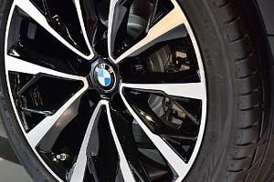 Přezutí pneumatik včetně vyvážení kol ve Staříči...