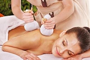Mariánské Lázně s polopenzí a až 34 wellness procedurami v Hotelu Pramen ***...