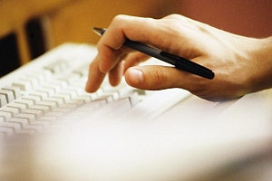 Základy účetnictví - Kurz je online přes internet - studujete, kdy a jak potřebujete! - Povinnost…...