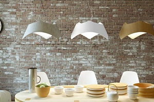 Kvalitní a designová svítidla do Vašeho domu či bytu...