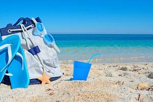Itálie: Rosolina Mare na 8 dní v apartmánech u moře až pro 5 osob...