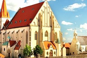 Jižní Morava - vinařský pobyt pro dva v hotelu Weiss ***. polopenze, neomezená konzumace sud. vín....