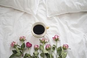 Romantický pobytový balíček plný relaxace...