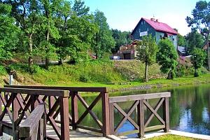 Krušné hory v hotelu kousek od střediska Klínovec s wellness, aktivitami a polopenzí...
