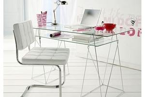 Stůl Polar...