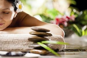 Individuální kurz masáže - termín i čas si určíte sami - Termín i čas si můžete domluvit.Nabízíme…...