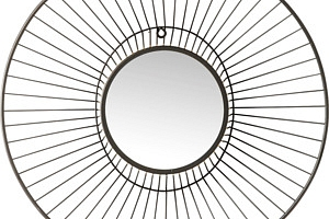 Zrcadlo Filo 51 cm...