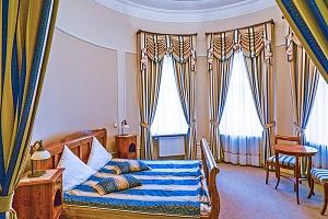Polské Krkonoše v hotelu s neomezeným wellness a polopenzí – až 2 děti zdarma...