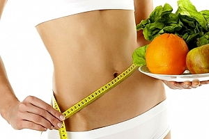 Online sestavení hubnoucího jídelníčku na 3 měsíce (neobsahuje žádné doplňky stravy)....