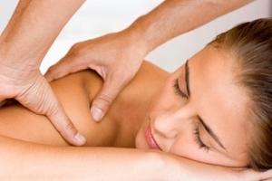Permanentka na 10 masáží po 60 min - nechte se hýčkat!...