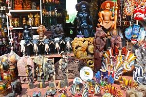 Sapa Trip: Prohlídka Sapy s průvodcem pro čtyři...