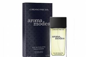 Pánský Gordano Parfums Aroma Modes | Toaletní voda...