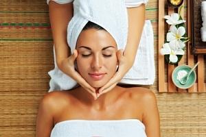 Vysočina v Hotelu Renospond s polopenzí, až 6 wellness procedurami a saunou...