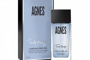 Gordano Parfums Agnes | Toaletní voda...