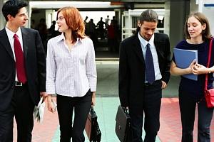 Konverzační kurz angličtiny (falešní začátečníci) - pondělí 14:40-15:40 od 16. září - Náplní kurzu…...