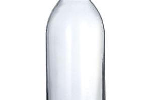 Láhev s nálevkou 700 ml (kód PODZIM2019 na -20 %)...
