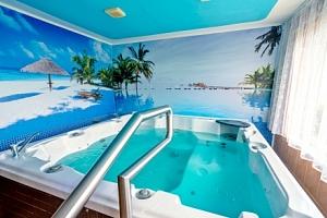 Bojnice: seniorský pobyt v Hotelu Regia *** s polopenzí, wellness a masáží...